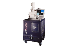 JetSCAN,航空发动机安全检测的便携式扫描电子显微镜